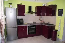 planificateur cuisine gratuit cuisine americaine leroy merlin maison design bahbe com