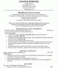 resume objective for entry level clerical position salary estimate sales objectives for resume marketing 21 it objective entry level
