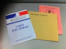 vote horaires des bureaux élections législatives horaires des bureaux de vote dans le var tv83