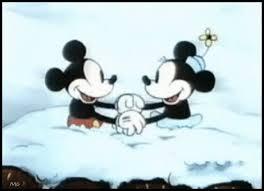minnie mouse gifs u0026 share gfycat gifs