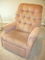 furniture extra wide recliner small rocker recliner recliners