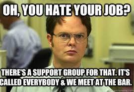 Hate Work Meme - unique hate work meme kayak wallpaper