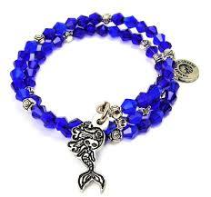 wrap bracelet with charms images Shop wrap bracelets at chubby chico charms chubby chico charms JPG