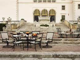Sams Club Patio Dining Sets 12 Best Sams Club Patio Furniture Images On Pinterest Outdoor