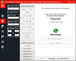 tutorial whatsapp marketing cracks for all auto whatsapp marketing 4 0 2018 premium
