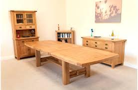 bedroom entrancing walnut dining room furniture modern tables