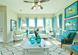 house of turquoise living room the ml group group living rooms and turquoise