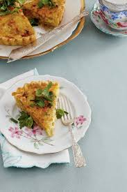 quiche cuisine az these quiche recipes are the one dish dinner