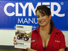 clymer manuals honda trx250 manual recon manual trx250es recon es