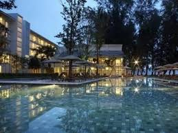 grand lexis penang best price on lone pine hotel in penang reviews