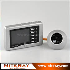 Front Door Camera System by Camera With Motion Sensor Picture More Detailed Picture About