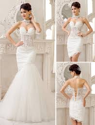 wedding dresses 2017 cheap wedding dresses discount bridal gowns