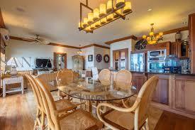 belize luxury real estate u0026 homes for sales sancas realty