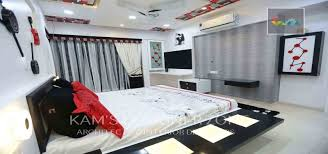 home interior designer in pune interior designer in pune home and office interior designer in