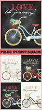 Wildfire Designs Bicycles by Top 25 Best Bicycle Printable Free Ideas On Pinterest White