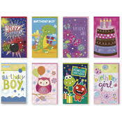 greeting cards wholesale wholesale greeting cards bulk greeting cards cheap cards
