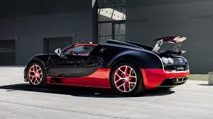bugatti car wallpaper veyron wallpaper hd