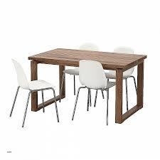 m chaises table a manger chaises table à manger hi res wallpaper pictures