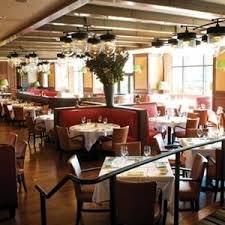 Daily Table Boston Seaport Restaurants Opentable