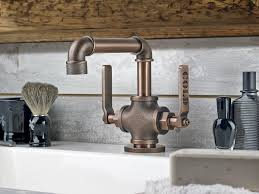 kitchen faucet one pointedness kitchen faucet sale bronze