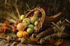thanksgiving day dinner community theworldlink