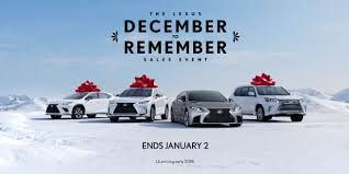 lexus dealership design lexus luxury sedans suvs hybrids and performance cars