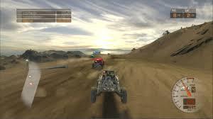 microsoft motocross madness 2 amazon com baja edge of control hd pc uk import video games