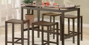 Indoor Bistro Table And Chairs Triangle Dining Set Andy Mcdonald House Plans
