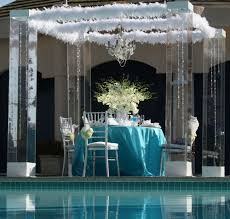 Wedding Arch Kijiji 222 Best Lucite Lounge Furniture Images On Pinterest Marriage
