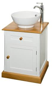 Traditional Bathroom Furniture Uk Farmhouse Basin Unit Traditional And Edwardian