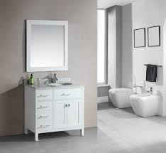Lowes Bathroom Vanity Tops Bathroom Lowes Bathroom Vanity Cabinets Standard Vanity Sizes