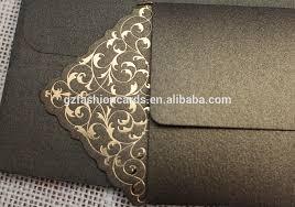 fancy indian wedding invitations 2015 unique fancy wedding cards indian wedding invitations with