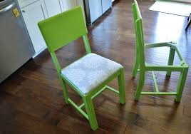 sweet seats redoing our dining room chairs loving here reattaching chair seats to dining room chairs 2