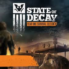 buy state of decay year one survival edition cd key compare prices