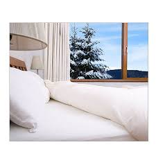 the most comfortable sheets 8 best most comfortable bed sheets images on pinterest bed