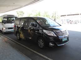 toyota van philippines file toyota alphard v6 in pasay city philippines jpg wikimedia