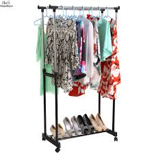 Clothes Dryer Stand Online Online Buy Wholesale Clothes Rack From China Clothes Rack