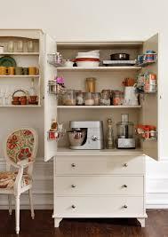 free standing kitchen pantry cabinet minimalist kitchen ideas