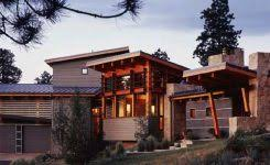 House Designs Colorado House And Home Design - Colorado home design