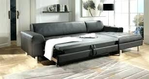 canapé convertible pour usage quotidien canape couchage permanent canape lit pour couchage permanent
