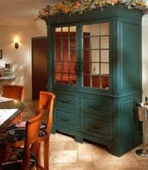 kitchen armoire cabinets 88 best refrigerator pantry images on pinterest kitchen cabinets