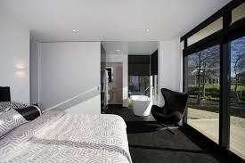 bedroom inspiration pictures bedroom inspiration modern bedroom design ideas 2018