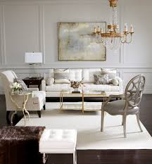 Ethan Allen Living Room Sets Impressive Ideas Ethan Allen Living Room Furniture Splendid Design