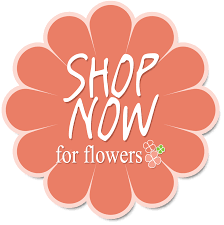 just flowers florist just flowers reviews justflowers ratings and complaints