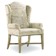Fabric For Dining Chair Seats Dining Chairs Dining Room Chair Upholstery Fabrics Dining Chair
