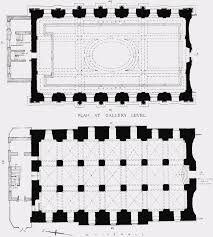 Banquet Hall Floor Plan by Banqueting House Plan Google U0027da Ara Palladianism Pinterest
