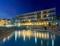 hotel simbad ibiza u0026 spa talamanca spain booking com
