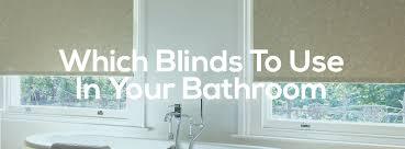 bathroom blind ideas top 25 best bathroom blinds ideas on for bathrooms within