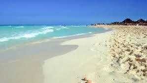 playa del carmen all inclusive traveler u0027s choice top 10 best all