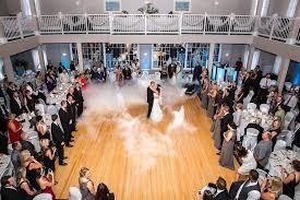 jersey shore wedding venues waterview pavilion belmar nj